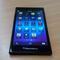 blackberry-z3-jual-cepat
