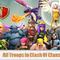 macam---macam-troop-di-clash-of-clans