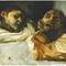 lukisan-lukisan-yang-paling-menakutkan-di-dunia