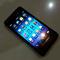 bb-blackberry-z10-fullset-garansi-resmi-scm-2015-fullset-bisa-app-android-murah