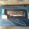 sarenmu-4058--sarenmu-gr5-605-small-folding-knife-pisau