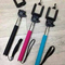 tongsis--holder-u-l-harga-promo-murah