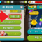 for-kakao-cookie-run-for-kakao-ios-and-android