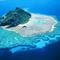 8-negara-eksotis-yang-jarang-dikunjungi-turis