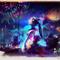 rebirth-final-fantasy-xiv-a-realm-reborn--p2p-mmorpg