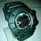 g-shock-g9000ms