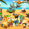 ios-android-wp-angry-birds-epic--rpg-from-angry-birds-series