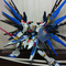 wts-gundam-strike-freedom-rg-second