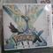 nintendo-3ds-game-pokemon-x