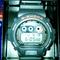 casio-g-shock-dw6900