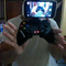 iphunkz-ipega-wireless-bluetooth-gaming-controller-for-android--ios-kerenmurah