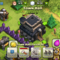 sale-id-coc-clash-of-clans-townhall-th9-level-90-builder-4-cod-jogja---transfer