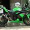 ninja-250-abs-special-edition-2013