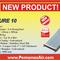 solar-water-heater-pemanas-air-tenaga-surya