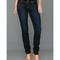 jeans-lucky-brand-lolita-skinny--original-branded