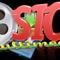 info-tempat-prakerin-jurusan-multimedia-rpl-tkj-animasi