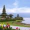 5-tempat-terindah-di-indonesia