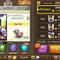 android---ios-line-lets-get-rich--moodoo-online---monopoly