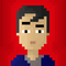 all-about-pixel-art