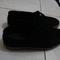 wts-sepatu-huf-black-gum