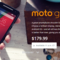 official-lounge-motorola-moto-g---exceptional-phone-exceptional-price