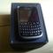 blackberry-9320-muraahh