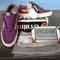 wts-santai-vans-tnt-5-purple-golden-rod-ifc-tc6d-original