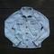 original-jacket-jaket-jeans-denim-wrangler-original-murah-not-zara-man-vans-bershka