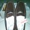 sepatu-fladeo