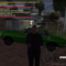 official-gta-sa-multi-theft-auto-mta---indonesian-life-roleplay-multiplayer