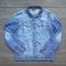 original-jacket-jaket-denim-jeans-giordano-mint-not-wrangler-jeans-topman-zara-man