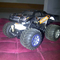rc-offroad