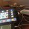 capdase-quartet-usb-car-charger-mobil-boosta-z4-4-usb-port-62a-31w-iphone-ipad-tab