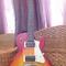 gitar-cort-cr-100-lespaul