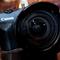 ltdestin-asesorisgt-lens-hood-untuk-kit-canon-eos-mmiroless-uk-18-55mm-murah