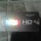 kogan-hd-digital-camera-video-abu-abu