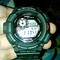 g-shock-g9300---mudman