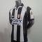jersey-juventus-home-centenary-1996-1997