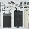 digoblokin-tapi-bangga-iphone-6-dibongkar-profit-tinggi-apple-terungkap