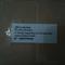 spbu-jaksel-dvd-game-psp-iso-murah-jakarta-burning-dvd-ato-copy-ke-hdd-dll