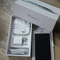 iphone-5-white-ex-garansi-16-gb-white-murah-aja