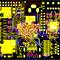 sistem-operasi-berbsis-linux--untuk--raspberry-pi