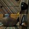 wts-stick-golf-callaway-diablo-wood-1-driver
