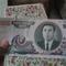 tukar-mata-uang-korea-utara