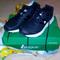 sepatu-league-phantom-size-42
