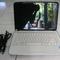 zz-laptop-hp-pavilion-g4-i5-ivy-ram-4-ati-radeon-2gb-muraah