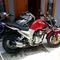 share-info-serba-serbi-yamaha-scorpio-9733ksrkaskus-scorpio-riders9733---part-6