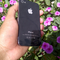 iphone-4s-32gb-mulus-cod-sleman