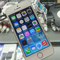 iphone-5s-seken-ory