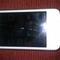 jual-iphone-4s-16gb-white